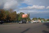Билборд №141371 в городе Житомир (Житомирская область), размещение наружной рекламы, IDMedia-аренда по самым низким ценам!