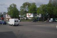 Билборд №141374 в городе Житомир (Житомирская область), размещение наружной рекламы, IDMedia-аренда по самым низким ценам!