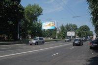 Билборд №141377 в городе Житомир (Житомирская область), размещение наружной рекламы, IDMedia-аренда по самым низким ценам!