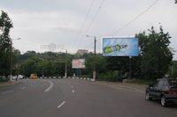 Билборд №141386 в городе Житомир (Житомирская область), размещение наружной рекламы, IDMedia-аренда по самым низким ценам!