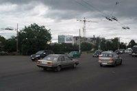 Билборд №141387 в городе Житомир (Житомирская область), размещение наружной рекламы, IDMedia-аренда по самым низким ценам!