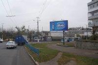 Билборд №141388 в городе Житомир (Житомирская область), размещение наружной рекламы, IDMedia-аренда по самым низким ценам!