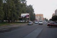 Билборд №141391 в городе Житомир (Житомирская область), размещение наружной рекламы, IDMedia-аренда по самым низким ценам!