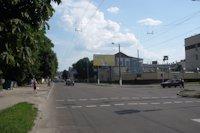 Билборд №141392 в городе Житомир (Житомирская область), размещение наружной рекламы, IDMedia-аренда по самым низким ценам!