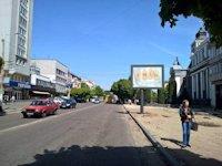 Скролл №141399 в городе Житомир (Житомирская область), размещение наружной рекламы, IDMedia-аренда по самым низким ценам!
