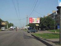 Билборд №141732 в городе Кропивницкий(Кировоград) (Кировоградская область), размещение наружной рекламы, IDMedia-аренда по самым низким ценам!