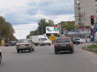 Билборд №141735 в городе Кропивницкий(Кировоград) (Кировоградская область), размещение наружной рекламы, IDMedia-аренда по самым низким ценам!