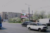 Билборд №141796 в городе Луцк (Волынская область), размещение наружной рекламы, IDMedia-аренда по самым низким ценам!