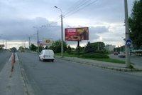 Билборд №141799 в городе Луцк (Волынская область), размещение наружной рекламы, IDMedia-аренда по самым низким ценам!
