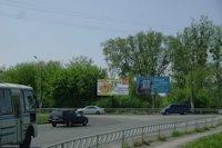 Билборд №141801 в городе Луцк (Волынская область), размещение наружной рекламы, IDMedia-аренда по самым низким ценам!