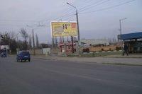 Билборд №141808 в городе Луцк (Волынская область), размещение наружной рекламы, IDMedia-аренда по самым низким ценам!