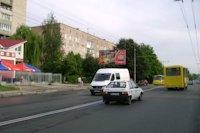 Билборд №141812 в городе Луцк (Волынская область), размещение наружной рекламы, IDMedia-аренда по самым низким ценам!