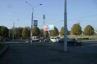 Билборд №141814 в городе Луцк (Волынская область), размещение наружной рекламы, IDMedia-аренда по самым низким ценам!