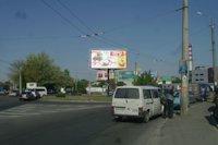 Билборд №141815 в городе Луцк (Волынская область), размещение наружной рекламы, IDMedia-аренда по самым низким ценам!