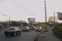 Билборд №141816 в городе Луцк (Волынская область), размещение наружной рекламы, IDMedia-аренда по самым низким ценам!