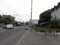 Бэклайт №143110 в городе Киев (Киевская область), размещение наружной рекламы, IDMedia-аренда по самым низким ценам!