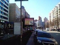 Бэклайт №143384 в городе Киев (Киевская область), размещение наружной рекламы, IDMedia-аренда по самым низким ценам!