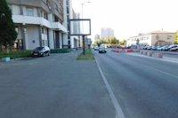 Бэклайт №143399 в городе Киев (Киевская область), размещение наружной рекламы, IDMedia-аренда по самым низким ценам!