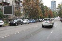 Бэклайт №143403 в городе Киев (Киевская область), размещение наружной рекламы, IDMedia-аренда по самым низким ценам!