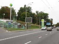 Бэклайт №143404 в городе Киев (Киевская область), размещение наружной рекламы, IDMedia-аренда по самым низким ценам!
