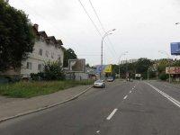Бэклайт №143405 в городе Киев (Киевская область), размещение наружной рекламы, IDMedia-аренда по самым низким ценам!