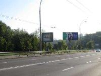 Бэклайт №143411 в городе Киев (Киевская область), размещение наружной рекламы, IDMedia-аренда по самым низким ценам!