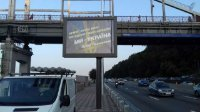Бэклайт №143513 в городе Киев (Киевская область), размещение наружной рекламы, IDMedia-аренда по самым низким ценам!