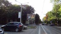 Бэклайт №144580 в городе Львов (Львовская область), размещение наружной рекламы, IDMedia-аренда по самым низким ценам!