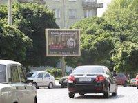 Бэклайт №144587 в городе Львов (Львовская область), размещение наружной рекламы, IDMedia-аренда по самым низким ценам!