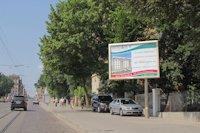 Бэклайт №144763 в городе Львов (Львовская область), размещение наружной рекламы, IDMedia-аренда по самым низким ценам!