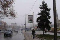 Ситилайт №145008 в городе Николаев (Николаевская область), размещение наружной рекламы, IDMedia-аренда по самым низким ценам!
