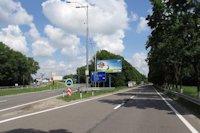 Бэклайт №145079 в городе Киев трасса (Киевская область), размещение наружной рекламы, IDMedia-аренда по самым низким ценам!