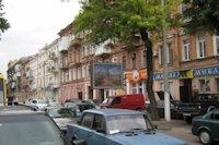 Бэклайт №145521 в городе Одесса (Одесская область), размещение наружной рекламы, IDMedia-аренда по самым низким ценам!