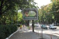 Бэклайт №145525 в городе Одесса (Одесская область), размещение наружной рекламы, IDMedia-аренда по самым низким ценам!