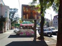 Бэклайт №145545 в городе Одесса (Одесская область), размещение наружной рекламы, IDMedia-аренда по самым низким ценам!