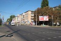 Билборд №145880 в городе Полтава (Полтавская область), размещение наружной рекламы, IDMedia-аренда по самым низким ценам!