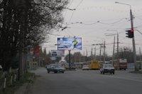 Билборд №145886 в городе Полтава (Полтавская область), размещение наружной рекламы, IDMedia-аренда по самым низким ценам!