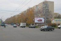 Билборд №145890 в городе Полтава (Полтавская область), размещение наружной рекламы, IDMedia-аренда по самым низким ценам!