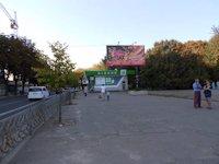 Билборд №145972 в городе Ровно (Ровенская область), размещение наружной рекламы, IDMedia-аренда по самым низким ценам!