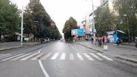 Билборд №145975 в городе Ровно (Ровенская область), размещение наружной рекламы, IDMedia-аренда по самым низким ценам!