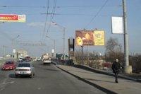 Билборд №145979 в городе Ровно (Ровенская область), размещение наружной рекламы, IDMedia-аренда по самым низким ценам!