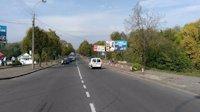 Билборд №145981 в городе Ровно (Ровенская область), размещение наружной рекламы, IDMedia-аренда по самым низким ценам!