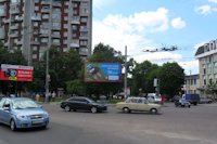 Билборд №145987 в городе Ровно (Ровенская область), размещение наружной рекламы, IDMedia-аренда по самым низким ценам!