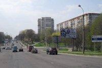 Билборд №145988 в городе Ровно (Ровенская область), размещение наружной рекламы, IDMedia-аренда по самым низким ценам!