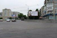 Билборд №145989 в городе Ровно (Ровенская область), размещение наружной рекламы, IDMedia-аренда по самым низким ценам!