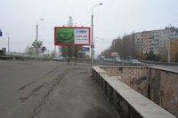 Билборд №145990 в городе Ровно (Ровенская область), размещение наружной рекламы, IDMedia-аренда по самым низким ценам!
