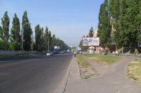 Билборд №145991 в городе Ровно (Ровенская область), размещение наружной рекламы, IDMedia-аренда по самым низким ценам!