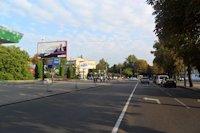 Билборд №145992 в городе Ровно (Ровенская область), размещение наружной рекламы, IDMedia-аренда по самым низким ценам!