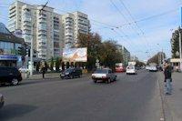 Билборд №145995 в городе Ровно (Ровенская область), размещение наружной рекламы, IDMedia-аренда по самым низким ценам!