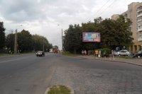 Билборд №145998 в городе Ровно (Ровенская область), размещение наружной рекламы, IDMedia-аренда по самым низким ценам!